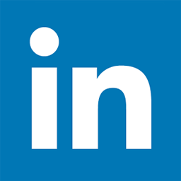 Roman Moiseyev on LinkedIn